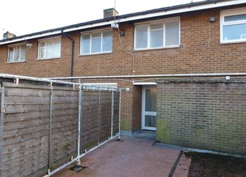 Thumbnail 3 bed flat to rent in Broadwalk, Crawley