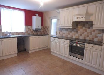 Thumbnail 2 bed property to rent in Hewitts Buildings, Guisborough