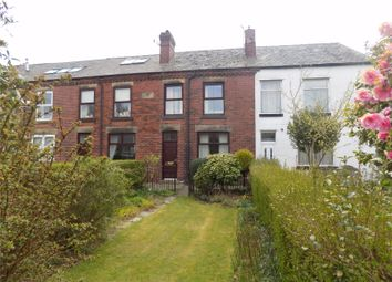 Thumbnail 2 bedroom terraced house for sale in Evans Street, Horwich, Bolton