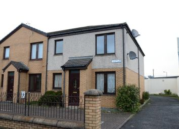 Thumbnail 2 bed flat to rent in Colinton Mains Drive, Colinton Mains, Edinburgh