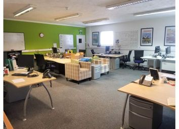 28A Teville Road, Worthing BN11. Office to let