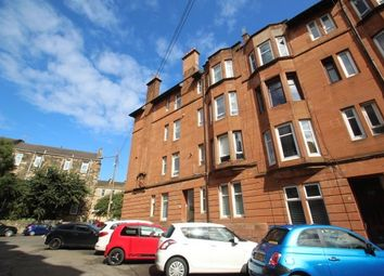 1 bed flat to rent in Ettrick Place, Glasgow G43