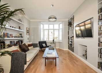 Thumbnail 3 bed property to rent in Kenley Road, London