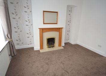 Thumbnail 2 bed terraced house for sale in Kitchener Street, Walney, Barrow-In-Furness