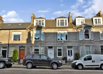 4 bed flat to rent in 68 Stanley Street, Aberdeen, Aberdeenshire AB10