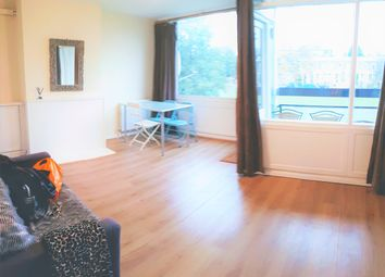 Thumbnail Room to rent in Barrington Road, Brixton