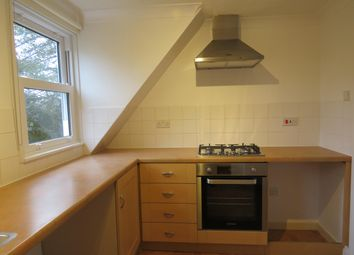 Thumbnail 2 bed flat to rent in Yarmouth Road, Thorpe St. Andrew, Norwich