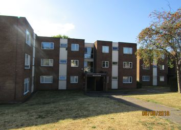 Thumbnail 2 bed flat to rent in Erdington, Birmingham, West Midlands