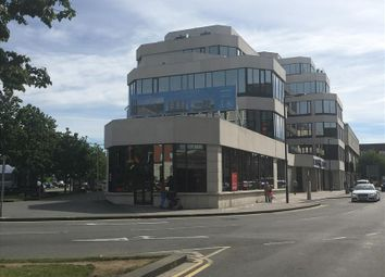 Thumbnail Retail premises for sale in Cornwall House, 55-57 High Street, Slough, Berkshire