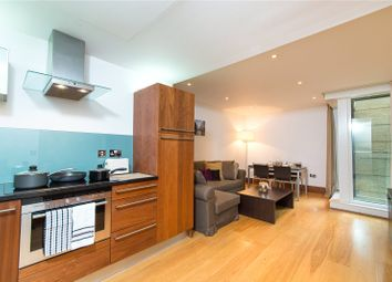 1 bed property to rent in Baker Street, London NW1