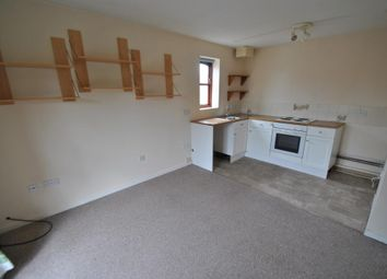Thumbnail 1 bed flat for sale in Pound Lane, Shaftesbury