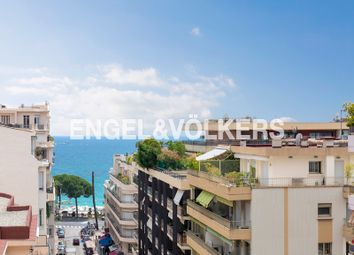Thumbnail 2 bed apartment for sale in 13 Rue Pasteur, 06400 Cannes, France
