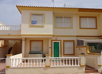 Thumbnail 2 bed apartment for sale in Av. Orihuela Mz II, 03189 Orihuela, Alicante, Spain