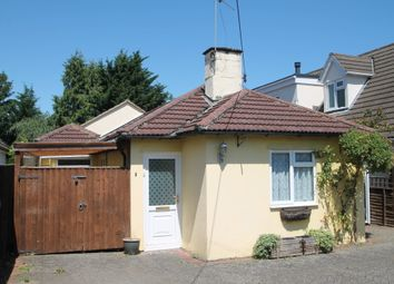 Thumbnail 4 bed detached bungalow to rent in Radley Road, Abingdon
