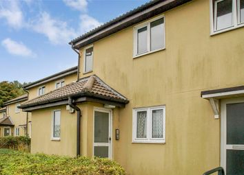 Thumbnail 2 bed flat for sale in Westbury Road, Dover, Kent