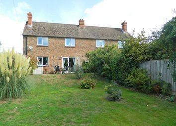 4 bed semi-detached house for sale in Common View, Stedham, Midhurst GU29