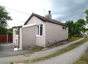Thumbnail 1 bed property to rent in Waitholme Bungalow, Yealand Redmayne, Carnforth