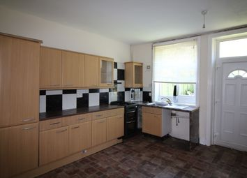 Thumbnail 3 bed terraced house to rent in Spinkfield Road, Birkby, Huddersfield