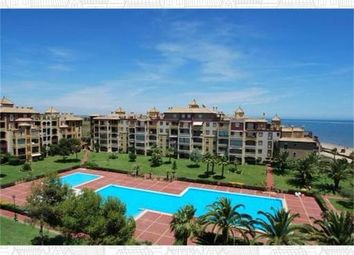 Thumbnail 2 bed apartment for sale in Spain, Andalucía, Huelva, Isla Canela