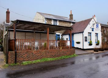 Thumbnail Pub/bar for sale in Bridge Street, Brabourne Lees