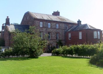 Thumbnail 2 bedroom flat to rent in Dufton, Appleby-In-Westmorland