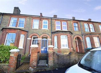Thumbnail 2 bed flat for sale in Queens Place, Watford