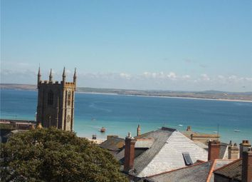 Thumbnail 2 bed flat for sale in Sunday School Court, Bedford Road, St Ives