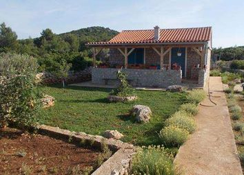 Thumbnail 2 bed detached house for sale in 1758, Murter, Croatia