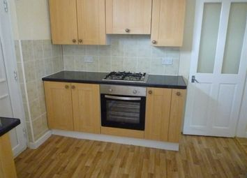 Thumbnail 2 bed terraced house to rent in Sandon Street, Daubhill, Bolton