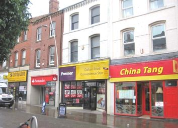 Thumbnail Retail premises for sale in 227 Dalton Road, Barrow-In-Furness, Cumbria
