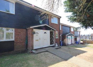 Thumbnail 1 bed flat to rent in 20 Suffolk Square, Sudbury