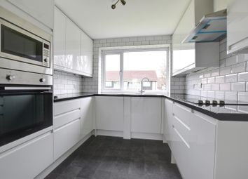 3 bed maisonette to rent in Garden Court, Stanmore, Middlesex HA7