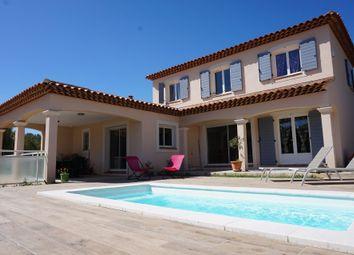 Thumbnail Villa for sale in Marseille 13Ème, Les Médecins, 13013, France