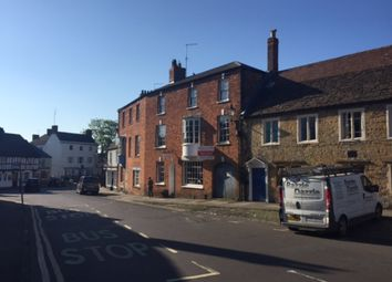 Thumbnail Retail premises to let in The Green, Sherborne