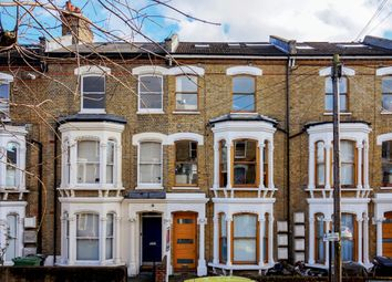 Thumbnail 2 bed flat for sale in Kellett Road, London, London
