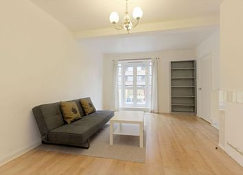 Thumbnail 3 bed flat to rent in Bronti Close, London