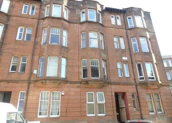 Thumbnail 1 bedroom flat to rent in Ettrick Place, Shawlands, Glasgow