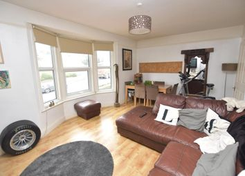 Thumbnail 3 bedroom maisonette for sale in Bitton Park Road, Teignmouth, Devon
