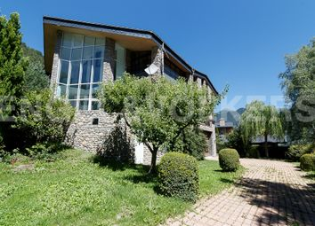 Thumbnail 3 bed villa for sale in La Massana, Escàs, Andorra