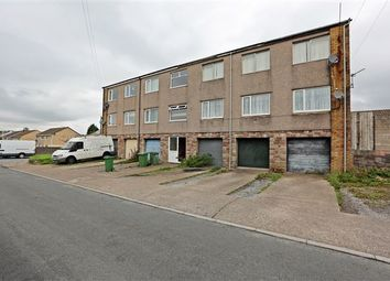 Thumbnail 3 bed flat for sale in Heol Treferig, Beddau, Pontypridd