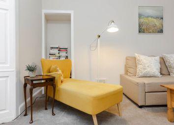 2 bed flat to rent in Rose Street South Lane, New Town, Edinburgh EH2