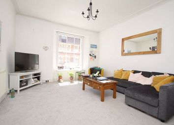 Thumbnail 1 bed flat for sale in Frederick Place, Clifton, Bristol