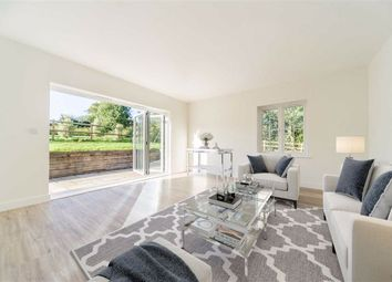 4 bed detached house for sale in Stable Yard, Offham, Kent ME19