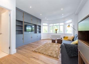 Thumbnail 1 bed flat to rent in Ennismore Gardens, Knightsbridge, Kensington
