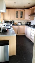 Thumbnail 4 bed terraced house for sale in Ribble Street, Blackburn