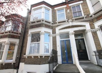 Thumbnail 1 bed flat to rent in Drakefell Road, London