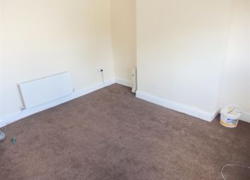Thumbnail 2 bed terraced house to rent in West Chilton Terrace, Chilton, Ferryhill