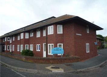 Thumbnail 6 bed shared accommodation to rent in The Forum, Tiverton Way, Cambridge