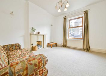 Thumbnail 4 bed end terrace house for sale in Heys Street, Rawtenstall, Rossendale