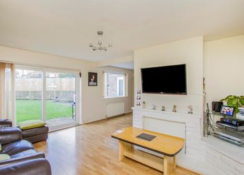 Thumbnail 3 bed semi-detached house for sale in Chiltern Green, Knighton, Leicester